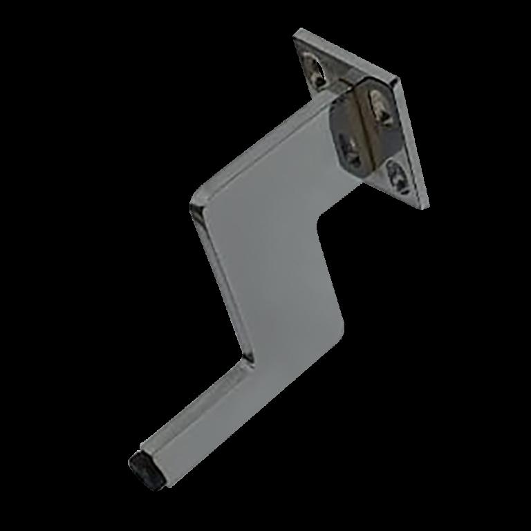 МП-23 Silver