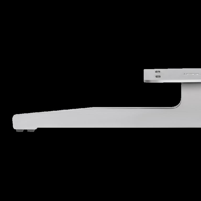 МП-29 (3)