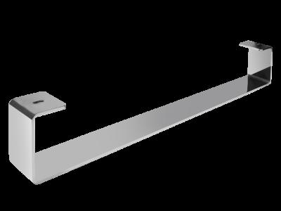 МП-16 (На главную)