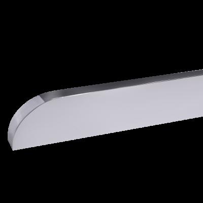 МП-28 (2)