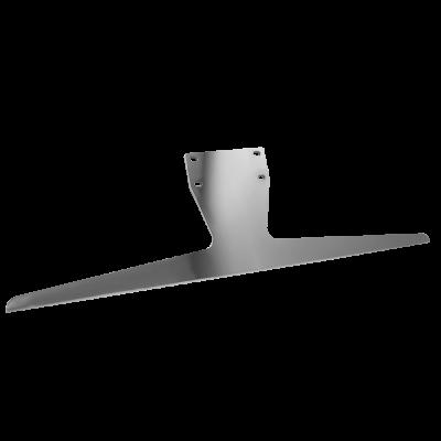 МП-28 (4)