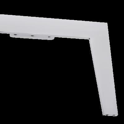 МП-60 (4)