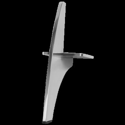 МП-61 (3)