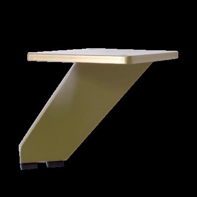 МП-62 (1)