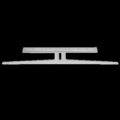 МП-70 (1)