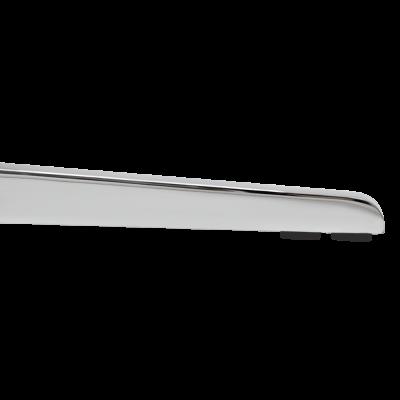 МП-70 (3)